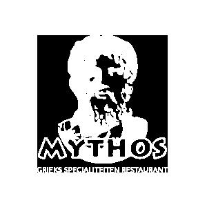 GreeceAround - Griekse Restaurants